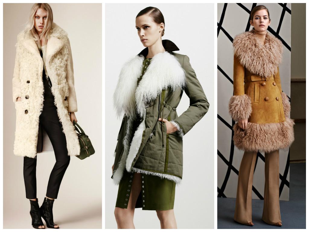 75b7d808d20a Jeseň prináša nové módne trendy