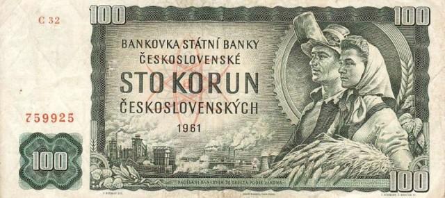 Prv papierov peniaze v Eurpe vytlaili vo vdsku