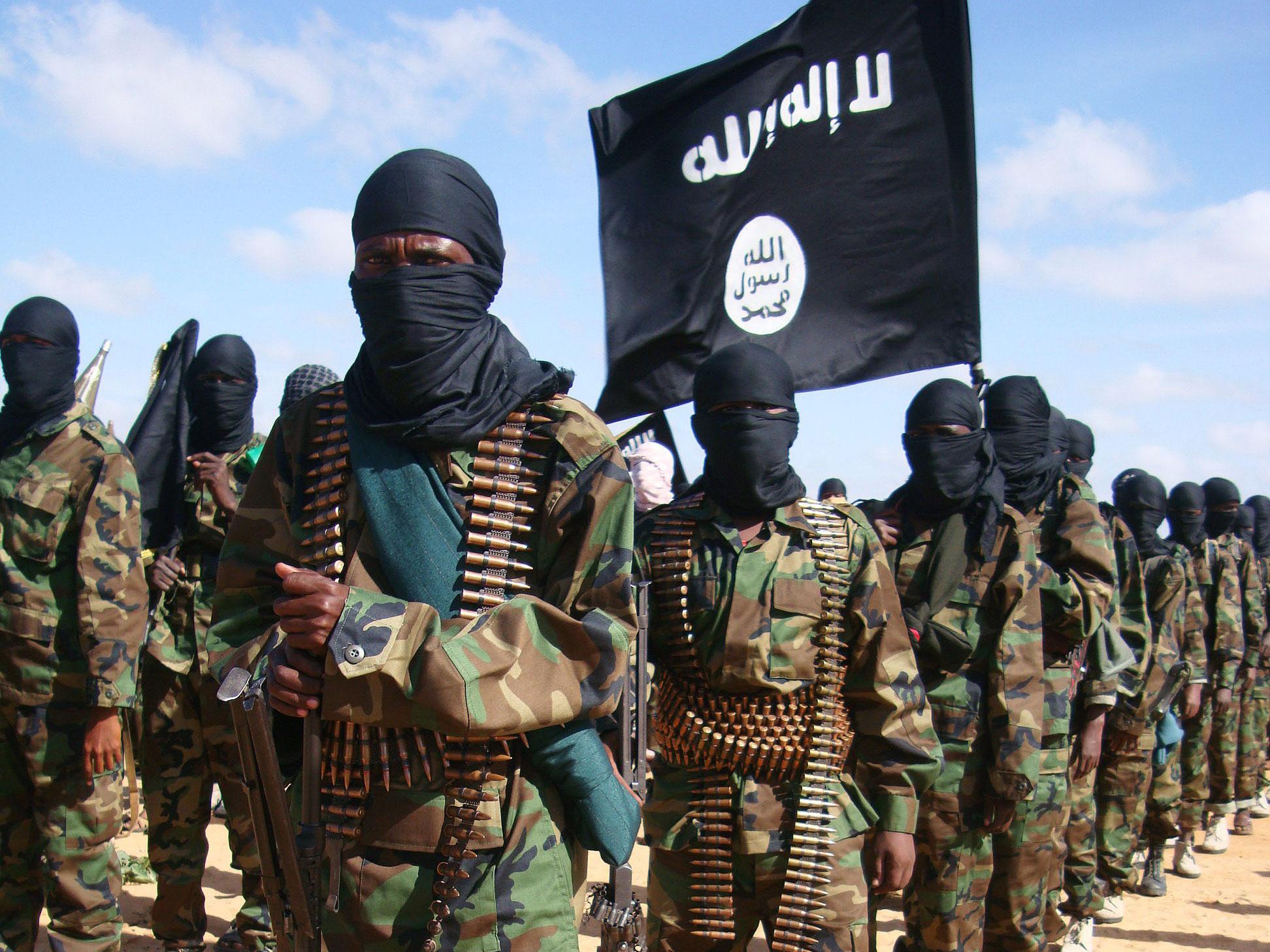 ISIS: Anti-Islamic Criminal Organization That Has Misappropriated Islam