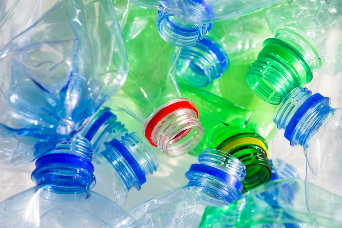 Výsledok vyhľadávania obrázkov pre dopyt plastove flasy
